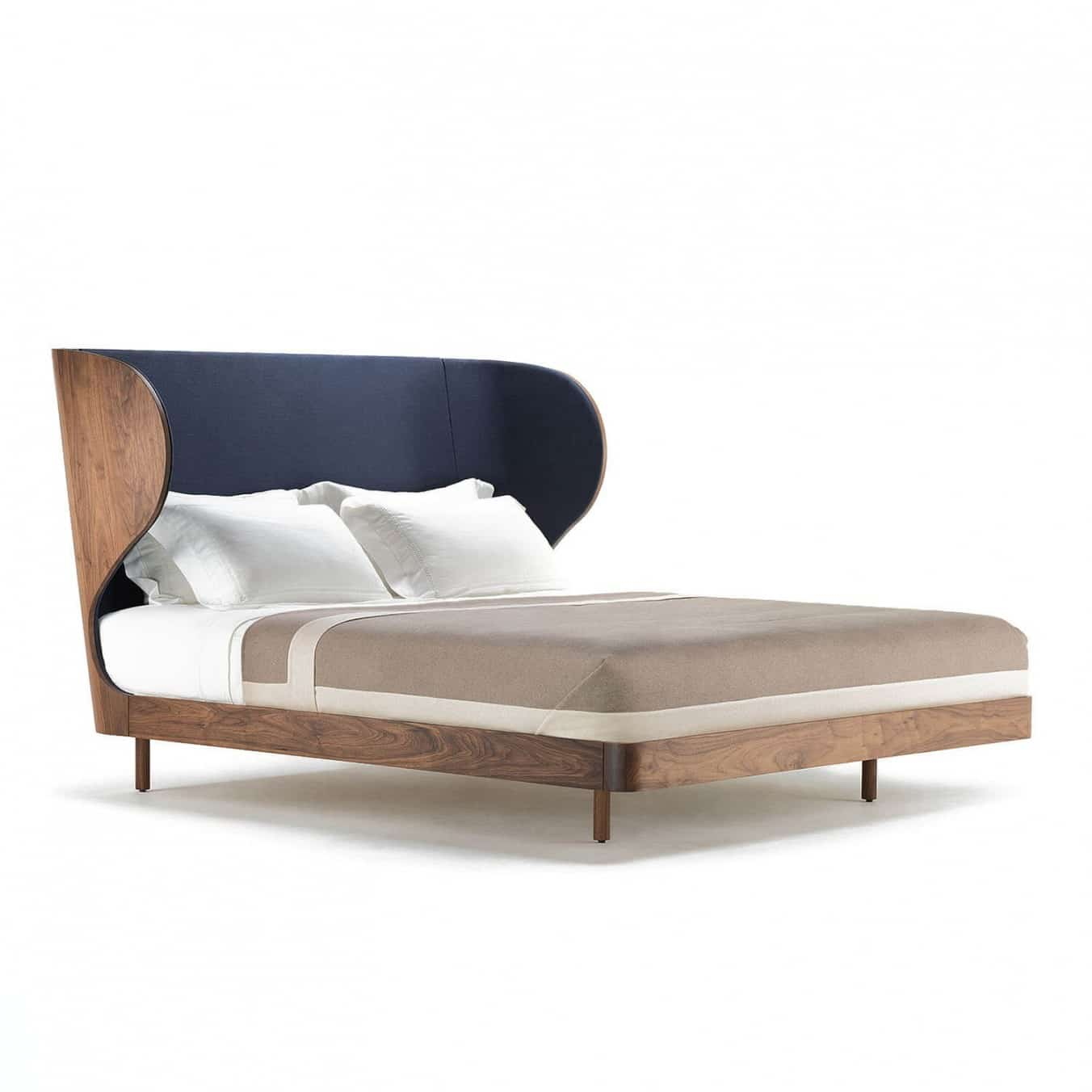 How to choose luxury designer beds? – the Workshop Gallery