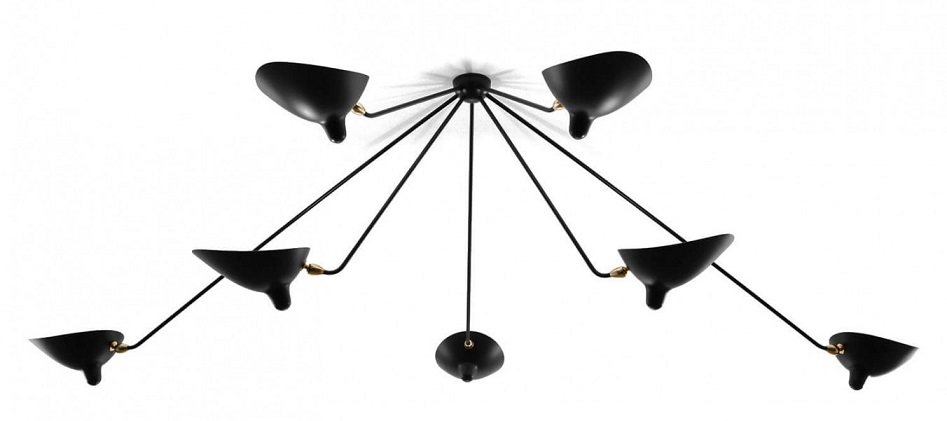 What Kind Of Lamp Should We Choose